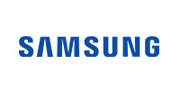 Ремонт стиральной машины Samsung WF 0590 NRW
