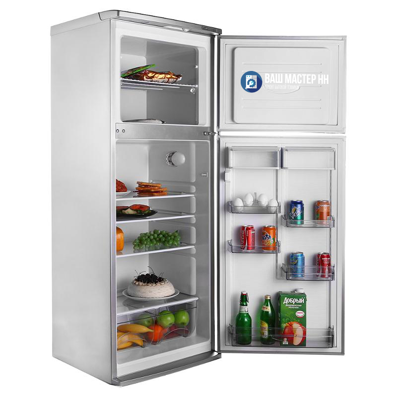 Ремонт холодильника ATLANT (Атлант)