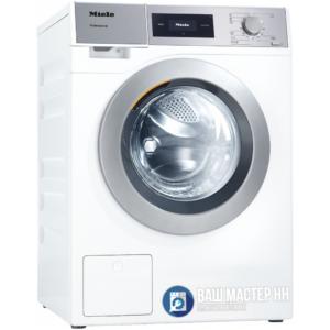 Ремонт стиральной машины MIELE (Миле)