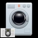 Не переключаются режимы на стиральной машине