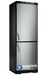 Ремонт холодильников Electrolux (Электролюкс) на дому в Нижнем Новгороде