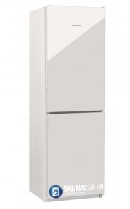Ремонт холодильников Nord (Норд) на дому в Нижнем Новгороде